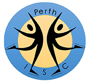 Perth Ice Skating Club