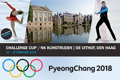 olympic-news-lia